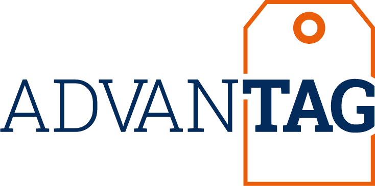 Advantag - Tag manufacturer