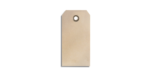 eyelet tag supplier